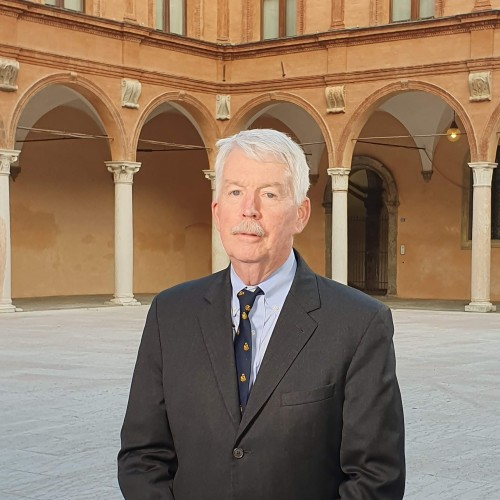Landrigan Philip