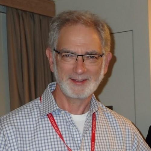 Markowitz Steven B.