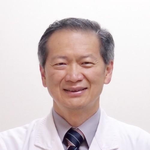 GUO Yue-Liang Leon