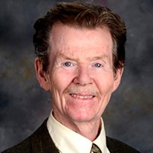 Rogan Walter J.